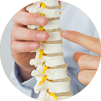Chiropractor Peterborough -What is chiropractic Peterborough