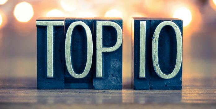Top 10 Peterborough Chiropractor