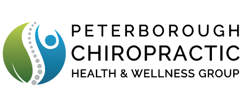 Peterborough Chiropractor