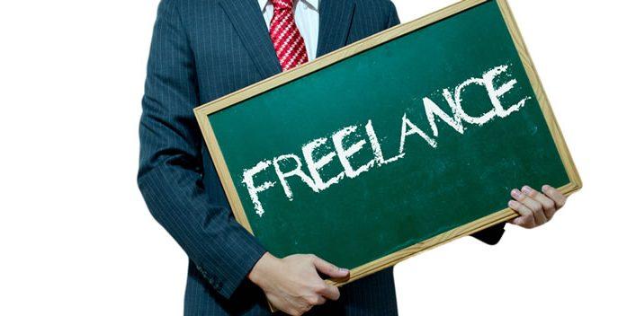 Freelance Chiropractor Peterborough