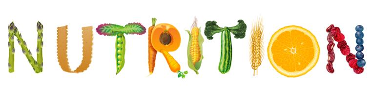 chiropractic nutrition