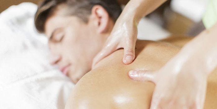 Chiropractor Peterborough or Massage Peterborough