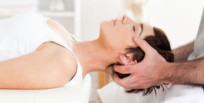 Chiropractic Treatments Peterborough