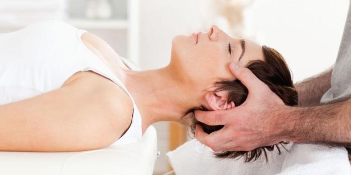 Chiropractic Treatments Peterborough