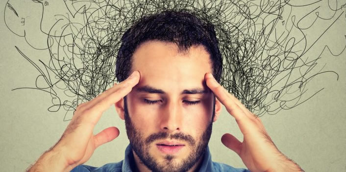 How Chiropractic Therapy Can Lessen Anxiety