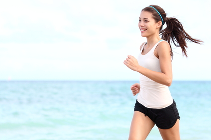 5 Exercise Tips To Speed Healing And Maintain Health