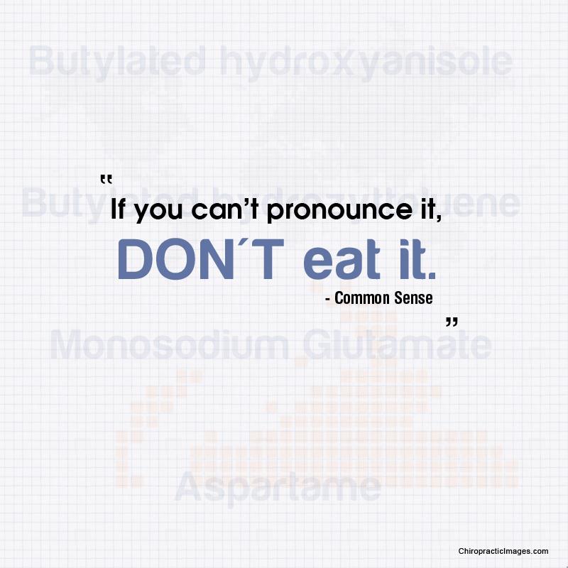 Eat Wellness