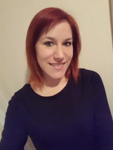 Sara massage peterborough