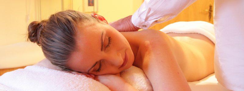 massage peterborough