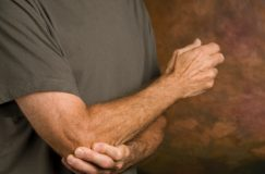 What Chiropractic Patients Should To Know About Tennis Elbow