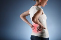 Low Back Pain, The Many Pain Generators & How Chiropractic Can Help